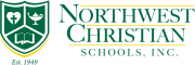 Northwest Christian Schools Logo